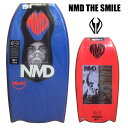 16fw-nmd-smile