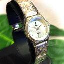 17ss-hj-watch1