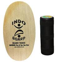 INDOBOARDインドボードナチュラル/トレーニングサーフィン/tn1600