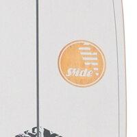 サーフスケートスライドガッシーステイングレーSLIDEGUSSIESTINGRAY31インチスライドトラックスケートボードクルージングカービング