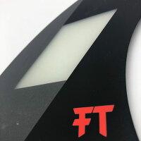 エフシーエスツーフィリペ・トレドパフォーマンスコア+エアコアフィントライフィンFCS2FINFTFilipeToledoPC+AirCoreTRYFIN3フィン3本セットショートボード用サーフィンサーフボード用ATHLETESERIES白浜マリーナ