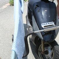 バイク用サーフボードキャリアセット/サーフボードラックサーフィン/bl3180