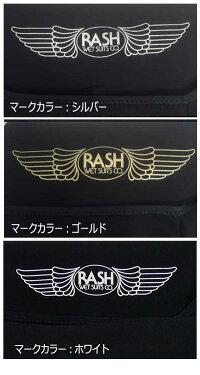RASHラッシュウェットシートカバー(カラー2色)/カーシートカバーサーフ用品ウェットスーツサーフィン