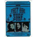 14fw-dvd-firstrdsur