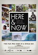 HERE & NOW a day in the life of surfing / サーフィンDVD 【あす楽_土曜営業】【あす楽_日曜営業】【あす楽_年中無休】【コンビニ受取対応商品】【RCP】