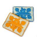 【土日祝も毎日発送】 ハワイアンキルト ポケットティッシュケース ホヌ柄 Hawaiian Quilt