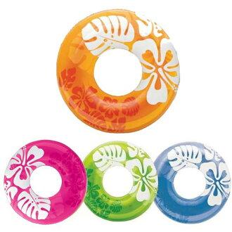 國際展覽中心國際展覽中心吉隆坡國際機場顏色管 91 釐米 89281swim 環輪胎管 / 兒童游泳圈沙灘玩具玩具 fs04gm