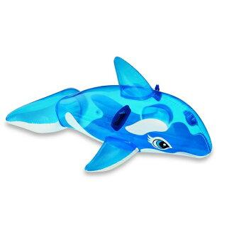 兒童游泳圈沙灘玩具玩具 02P05Nov16 / lillherulaydon 58523