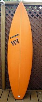 米切爾衝浪板衝浪板子彈 6 ' 2 / 加緊為衝浪板衝浪 fs04gm