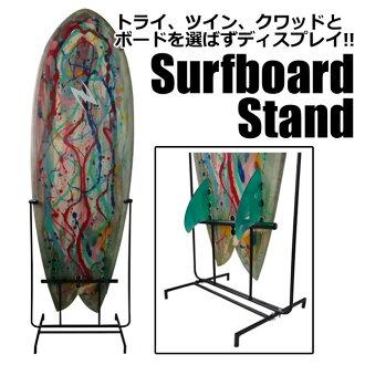 額外的特衝浪板站站在衝浪板/機架衝浪板衝浪板存儲衝浪 fs04gm