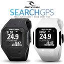 Rip Curl Search GPS TIDE MODEL 腕時計 リップカール サーチGPS a01-001/ユニセックス 腕時計 サーフウォッチ【あす楽_土曜営業】【あ…