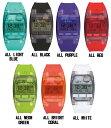 【楽天市場】【年末年始も休まず毎日発送】 NIXON腕時計 THE COMP S ニクソン時計 メンズ腕時計:白浜マリーナ