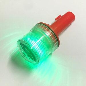 点滅灯海上ledソーラー充電式工事灯シーライト赤青黄白緑簡易標識灯防水ストロボ網警戒灯レッドブルーイエローホワイトグリーン