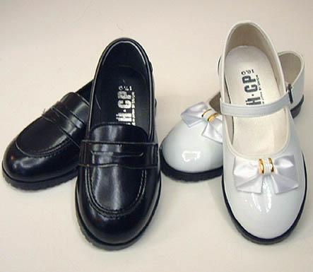 【フォーマル靴】男児レンタルタキシードご予約の方の子供・フォーマル靴 レンタル!黒15.0cm〜22.0cm 【円高還元YDKG-kd】
