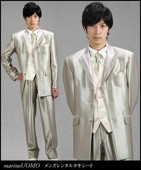 0292985c86211 成人式 スーツの王国