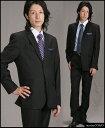Suit1301-1c