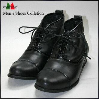★ ★ gentleman shoes genuine leather men's shoes men's shoes N20B