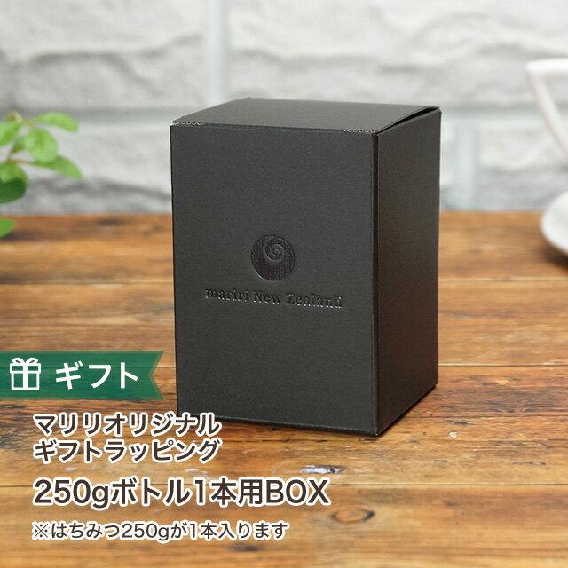 蜂蜜・ハニー, 蜂蜜  () 250g1 400()