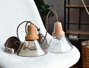 ペンダントライト 1灯 LED対応 北欧風 [BERKA ベルカ] ガラス ウッド かわいい 照明 ライト おしゃれ キッチン カントリー ナチュラル 天井照明 ダイニング用 食卓用 ダクトレール(要プラグ) 玄関 廊下 LT-9532 LT-9533 LT-9534 INTERFORM インターフォルム (CP4 (PX10 3