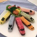 キャラ弁 お弁当型抜き 切り抜き型 【お弁当グッズ】アーネスト 電車おにぎり