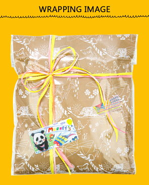 ★MARKEY'S ONLINESHOP GIFT WRAPPING/マーキーズ オンラインショップ ギフトラッピング【あす楽】【ギフト】【プレゼント】【贈り物】【出産祝い】【入園祝い】【入学祝い】【卒園祝い】【卒業祝い】【お誕生日】