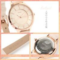 腕時計 レディース 文字盤 見やすい 小ぶり アナログ 防水 革ベルト 腕時計 レディース ユニセックス 新品 おしゃれ シンプル 腕時計 レディース 人気 20代 30代 40代 人気 ランキング 丸型 安い アナログ 腕時計 クオーツ