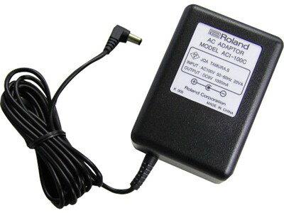 アクセサリー, 電源アダプター Roland ACI-100C()