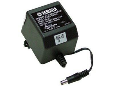アクセサリー, 電源アダプター YAMAHA PA-3C
