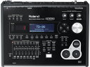 【即納可能】Roland V-Drums V-Pro Series TD-30(新品)【送料無料】