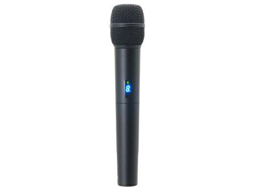 PA機器, マイク audio-technica ATW-T1002J