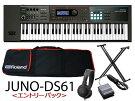 RolandJUNO-DS61(����)������̵����
