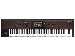 【即納可能】KORG KRONOS LS 88KEY MODEL [KRONOS2-88LS] 88鍵盤 シンセサイザー(新品)【送料無料】