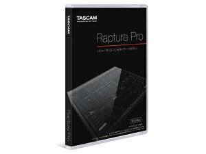 TASCAM Z3TA+2(新品)【送料無料】