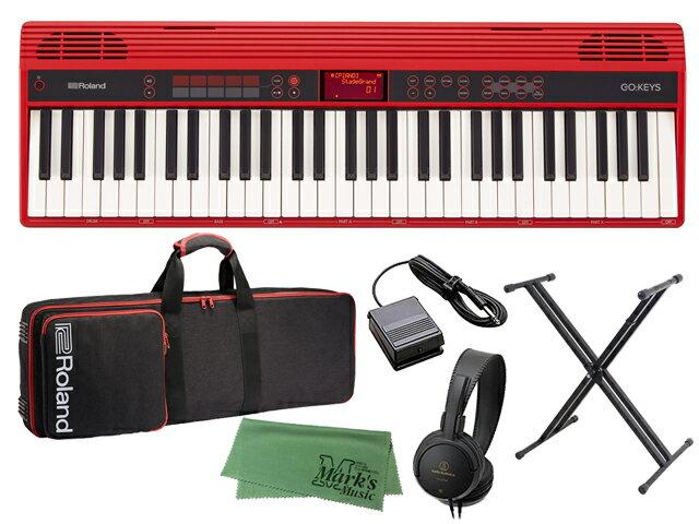 ピアノ・キーボード, キーボード・シンセサイザー Roland GO:KEYS GO-61K 2