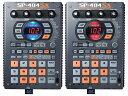 【まとめ買い】Roland SP-404SX 2個セット(新品)【送料無料】