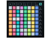 ノベーション/64パッド・MIDI・グリッド・コントローラー