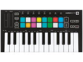 ノベーション/MIDIキーボード