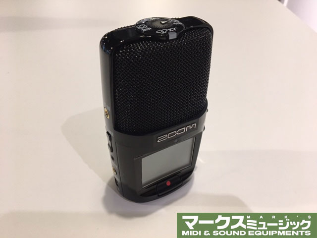 https://item.rakuten.co.jp/marks/zoom-h2n-b/