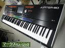 Roland JUPITER-80 version 2【中古】