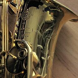 アルトサックス セルマー  ジュビリー・シリーズ3レベルの高い吹奏楽部で演奏する中学生、高校生はこの楽器を使って下さい千葉県の管楽器専門店、サックスのネット通販