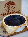 【バスクチーズケーキ(フタ付き)】スイーツ ギフト プリン 御礼 内祝 VASCU お取り寄せ バスク チーズ 母の日 マーロウ