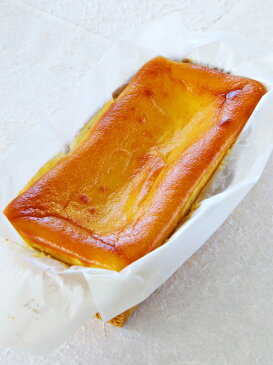 ベイクドチーズケーキスイーツ ギフト プレゼント 洋菓子 プリン 御礼 内祝 ホワイトデー