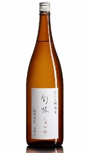 金寶 料理酒 旬味 1800ml