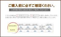 UGGクラシックミニ&クラシックミニ2ムートンブーツアグレディース5854送料無料CLASSICMINIII【marquee】