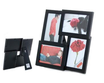 UMBRA(アンブラ) pane マルチ フレーム  おしゃれ デザイナー デザイン 家具 プレゼント (ギフト) におすすめです♪  【marquee】