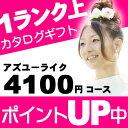 [カタログギフト]/アズユーライク 4100円コース☆シャディ ギフトカタログ【ポイント20倍】【楽ギフ_