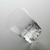富士山グラスカットグラス