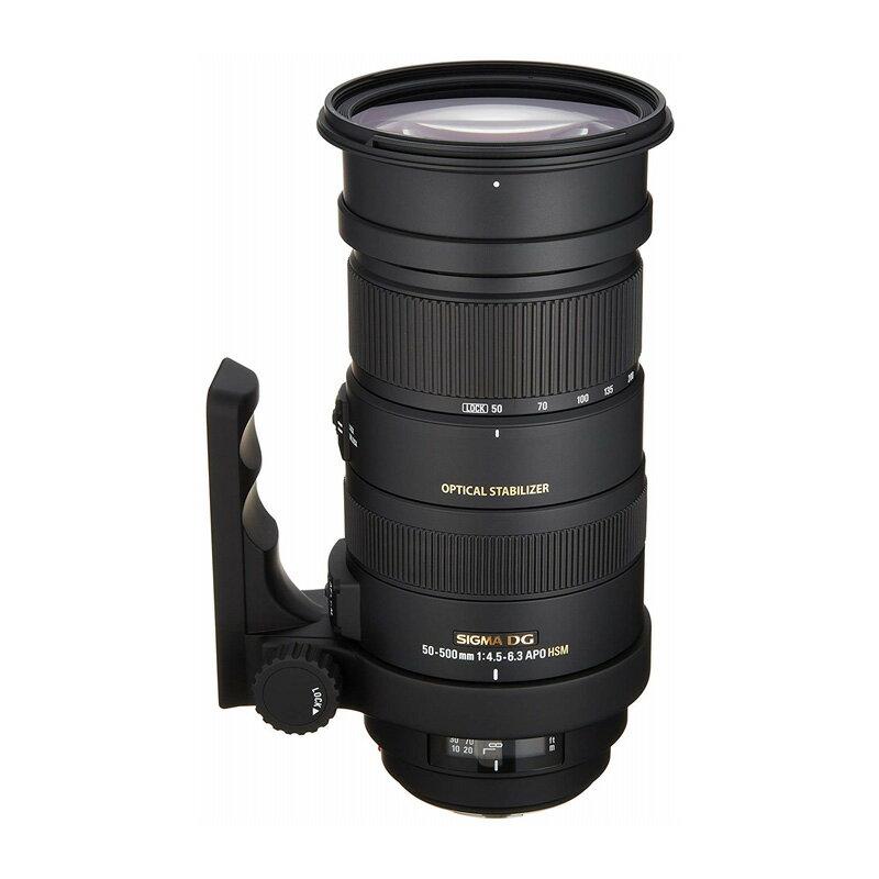 カメラ・ビデオカメラ・光学機器, カメラ用交換レンズ Rag Bone Buckley Scarf