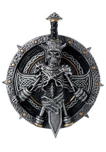 コスプレ・変装・仮装, コスプレ用インナー Destroyer Shield and Sword