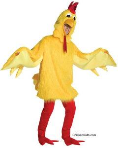 3点セット!!おもしろい KFC ケンタッキー ケンタッキーフライドチキン チキン 鳥 バード…